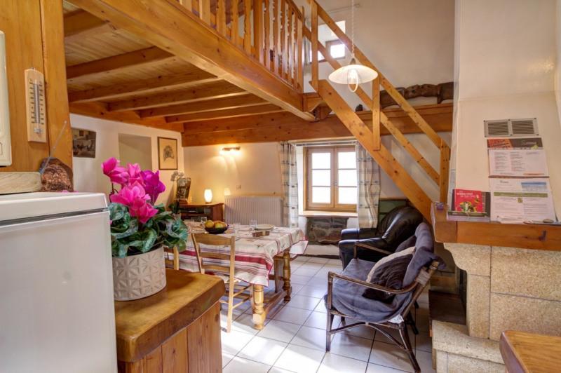 Produit d'investissement maison / villa Chuyer 376000€ - Photo 6