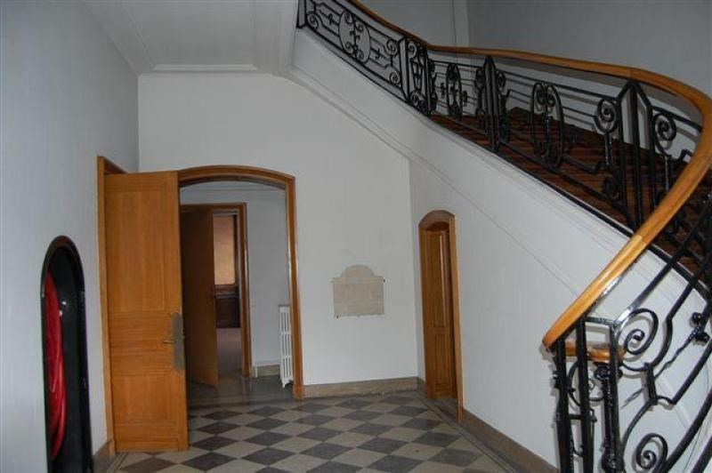Sale apartment Abbeville 366 000€ - Picture 4