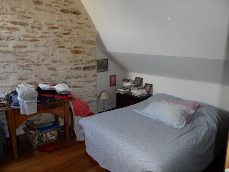Rental apartment Auray 600€ CC - Picture 5