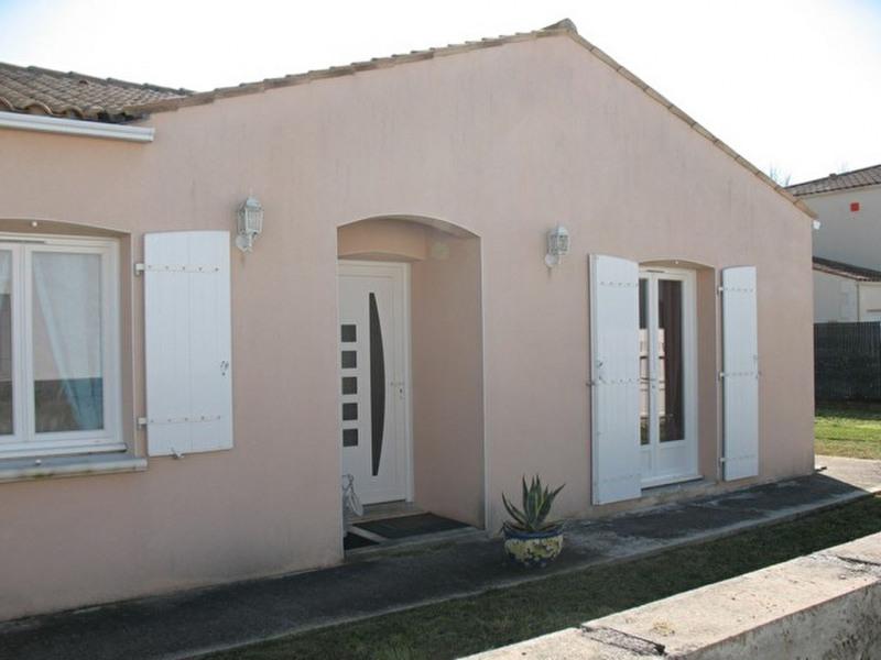 Vente maison / villa Etaules 233000€ - Photo 10
