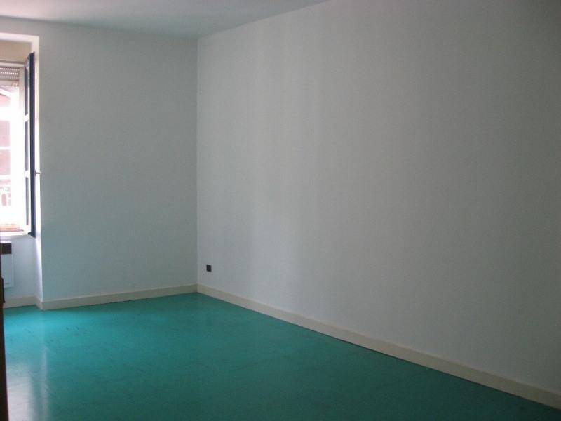 Location appartement Crest 367€ CC - Photo 4
