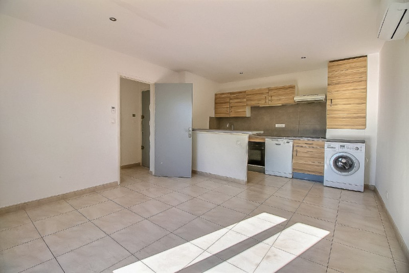 Location appartement Nimes 580€ CC - Photo 3