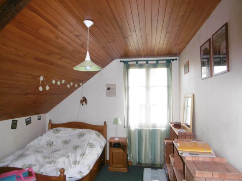 Vente maison / villa Montoire sur le loir 159000€ - Photo 8