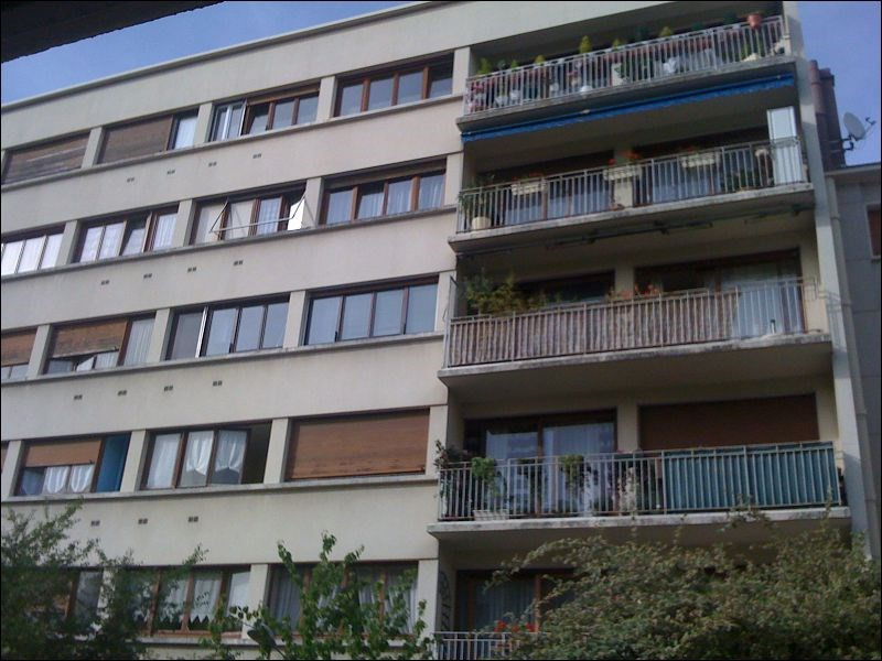Location appartement Juvisy sur orge 701€ CC - Photo 3