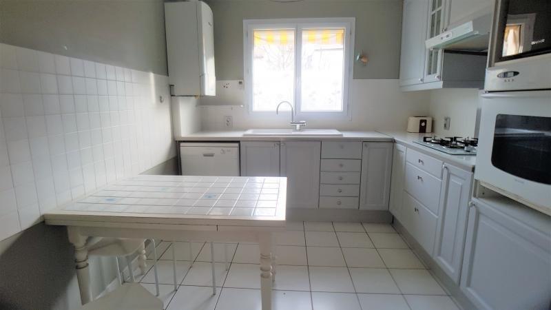 Vente maison / villa Noiseau 410000€ - Photo 4