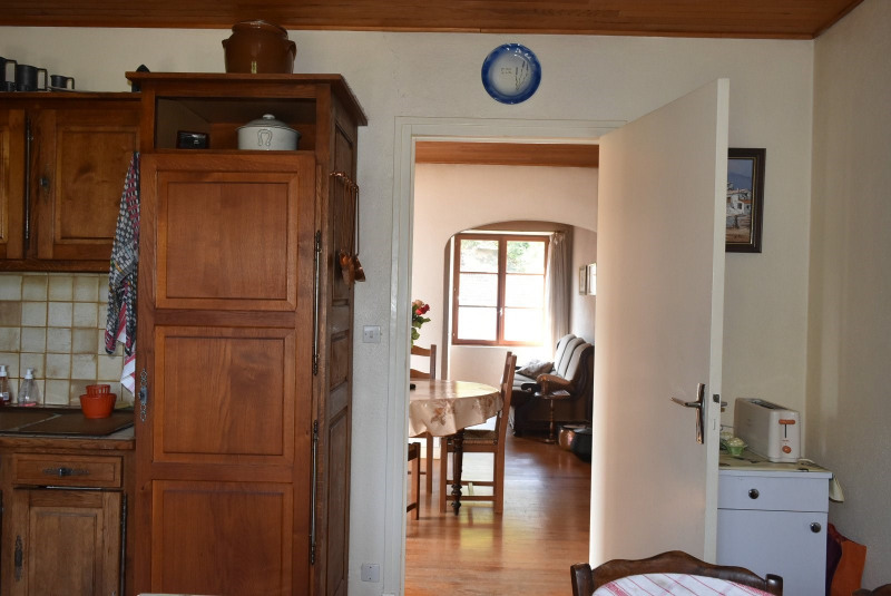Vente immeuble St martin de valamas 115 000€ - Photo 7