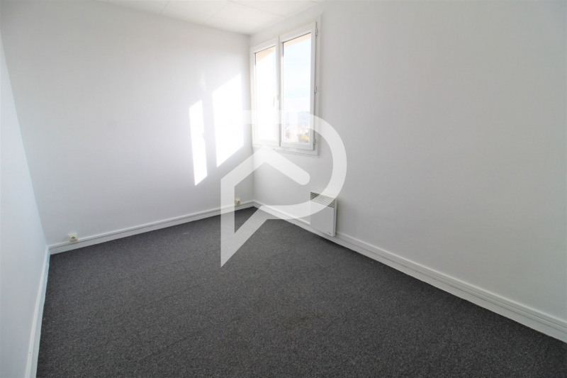Vente appartement Eaubonne 129 000€ - Photo 3