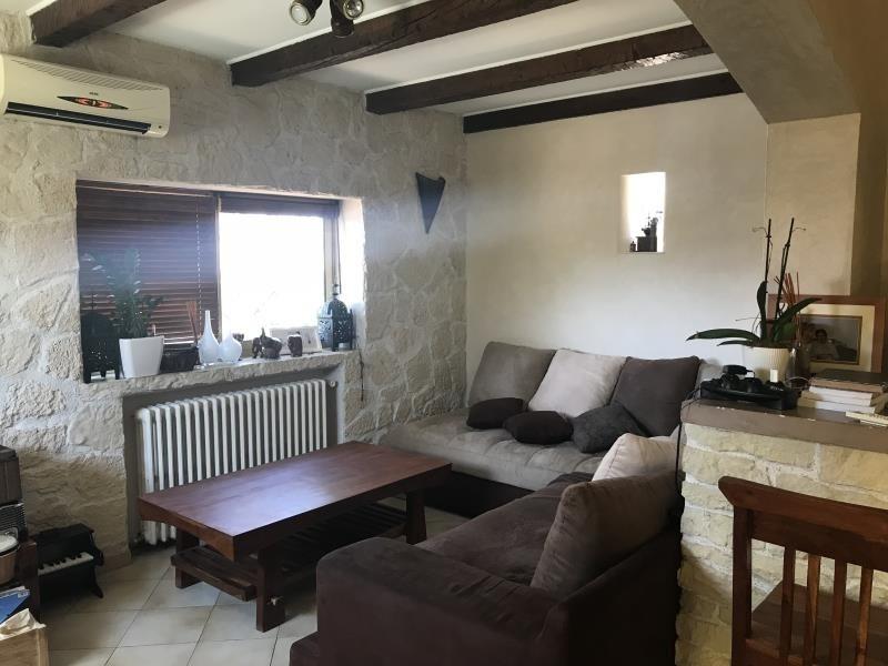 Vente maison / villa Six fours les plages 496000€ - Photo 4