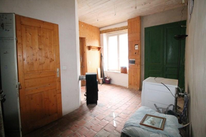 Vente maison / villa Champagneux 160650€ - Photo 17