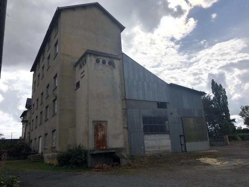 Sale house / villa Aunay sur odon 85500€ - Picture 3