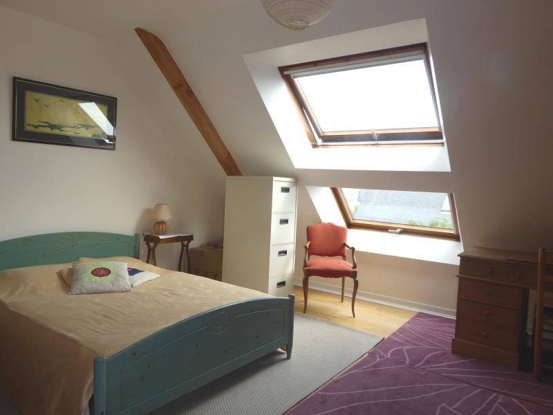 Deluxe sale house / villa Carnac 943000€ - Picture 5