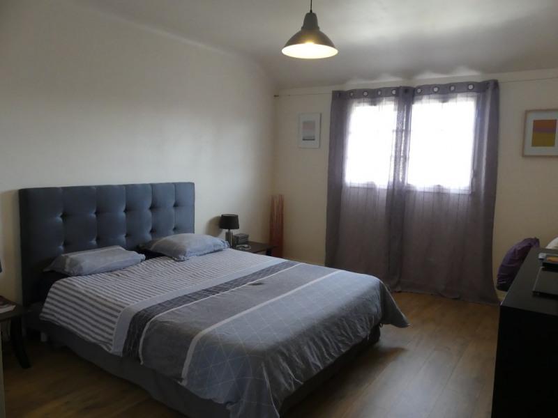 Vente maison / villa Laroin 345000€ - Photo 8
