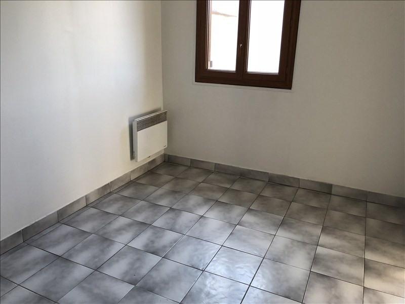Rental apartment Montfermeil 686€ CC - Picture 3