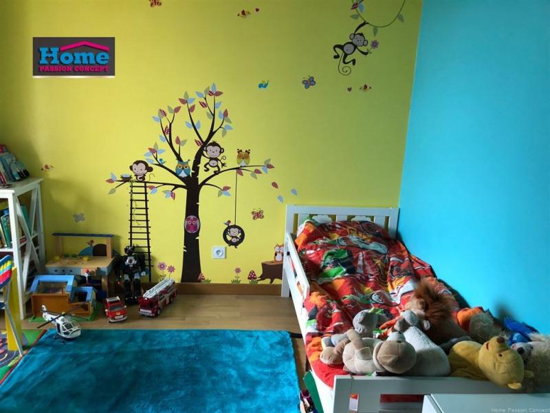 Sale apartment Nanterre 485000€ - Picture 6