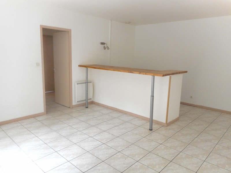 Sale house / villa St augustin 127800€ - Picture 3