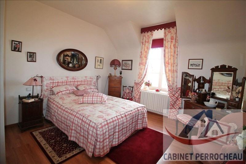 Vente maison / villa Le mans 443000€ - Photo 8