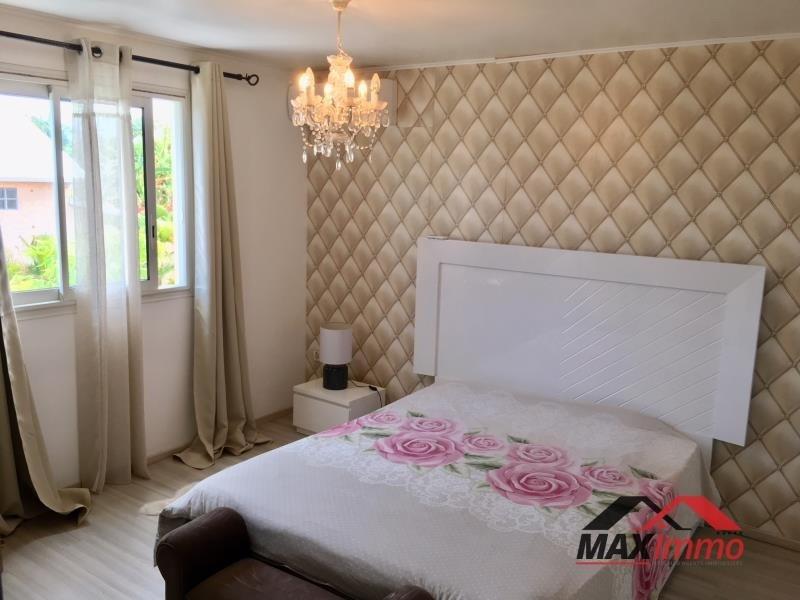 Vente maison / villa St pierre 279975€ - Photo 6
