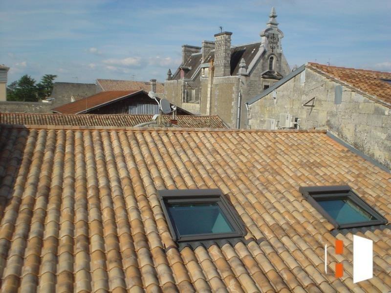 Vente immeuble Libourne 778525€ - Photo 4