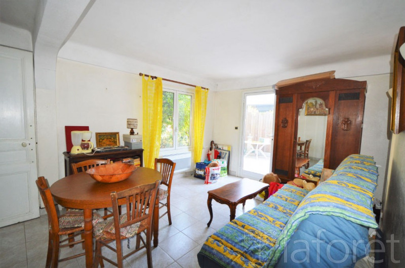 Vente maison / villa Roquebrune-cap-martin 1330000€ - Photo 8
