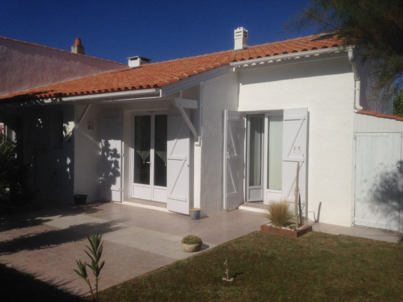 Vente maison / villa Les mathes 226 825€ - Photo 1