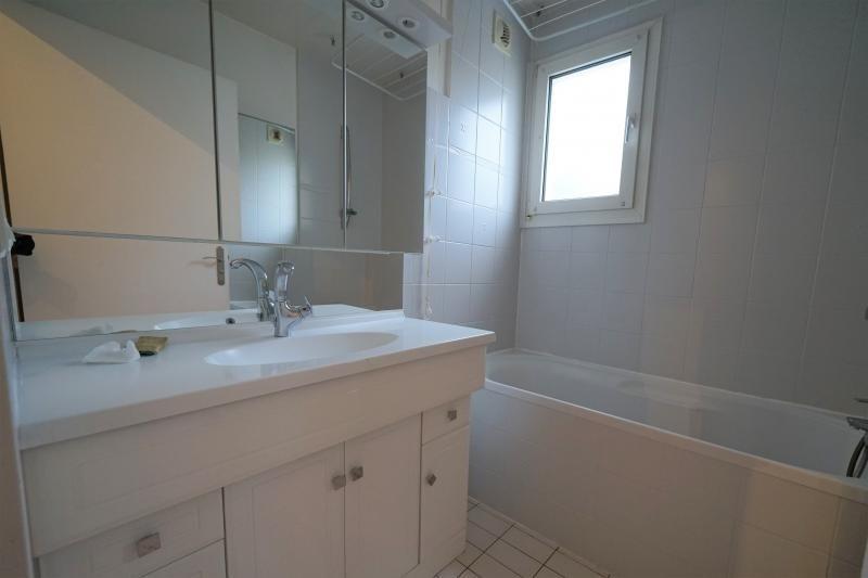 Vente appartement Antony 525000€ - Photo 3