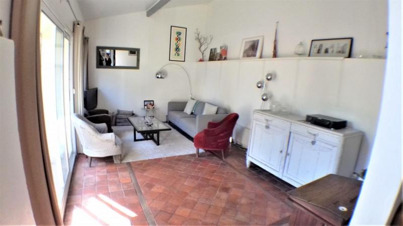 Sale house / villa Champigny sur marne 449000€ - Picture 3