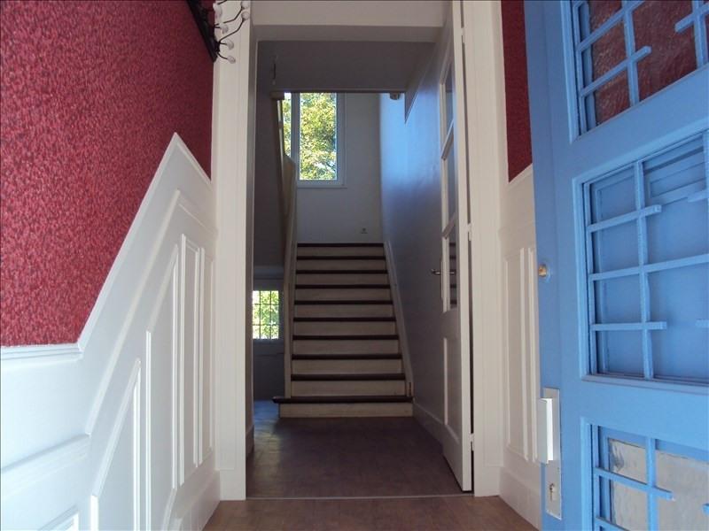 Sale house / villa Mulhouse 265000€ - Picture 2