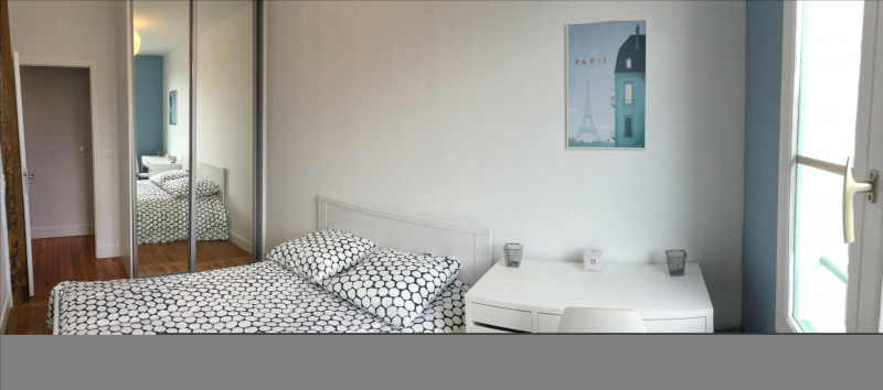 Rental house / villa Fontainebleau 3 810€ CC - Picture 18