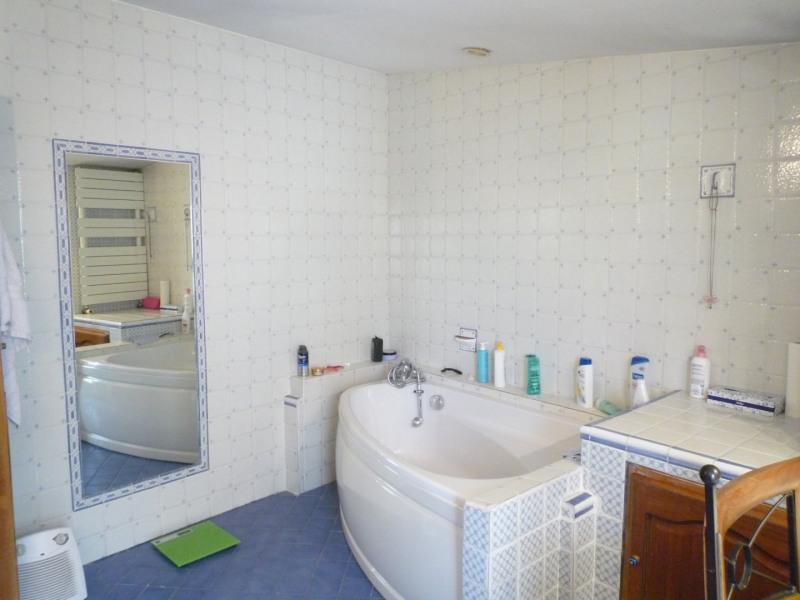 Vente maison / villa Caderousse 274990€ - Photo 12