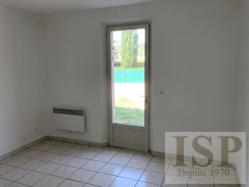 Sale house / villa Luynes 550 000€ - Picture 14
