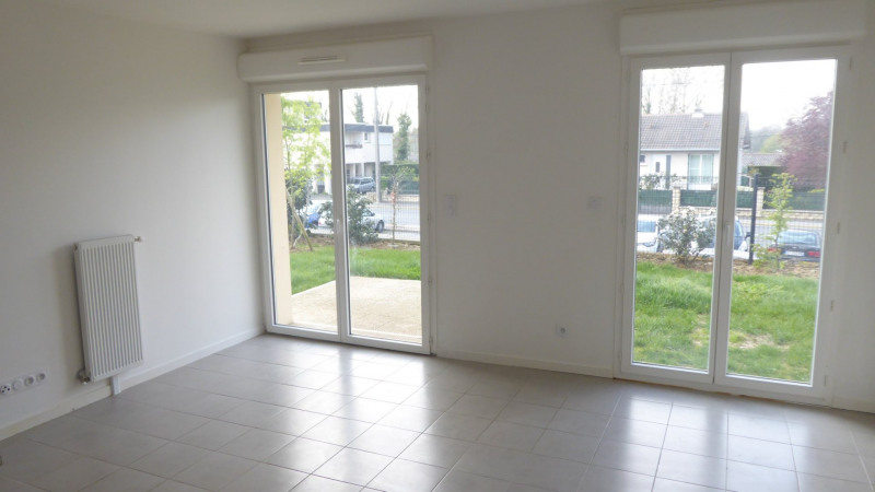 Vente appartement Mennecy 230 000€ - Photo 2