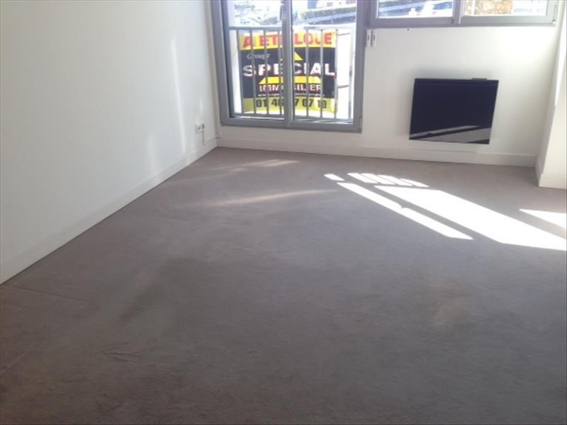 Vente appartement St prix 254 000€ - Photo 2