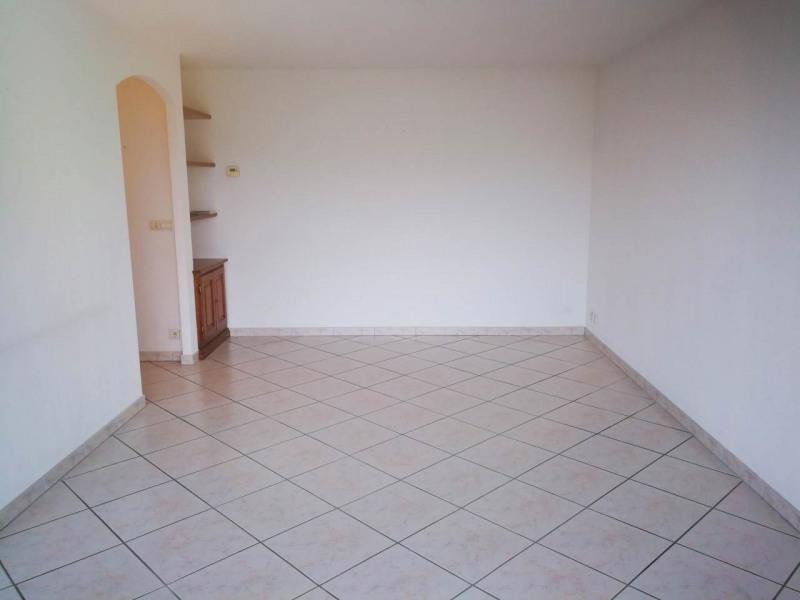 Sale apartment Gaillard 199000€ - Picture 7