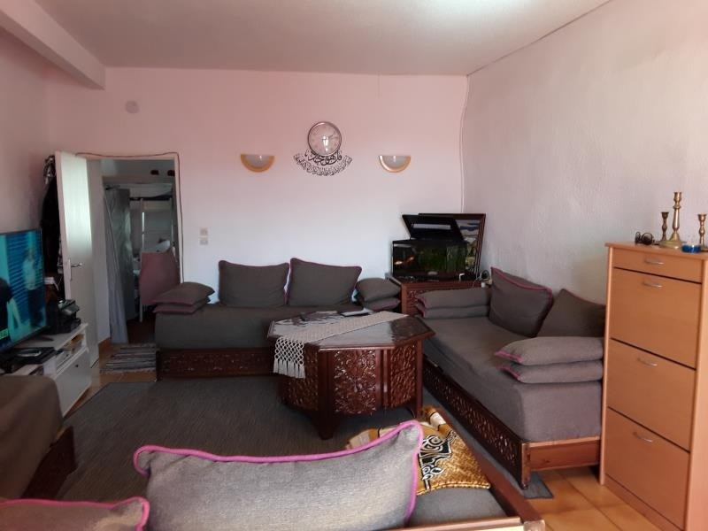 Investment property apartment Lunel 55000€ - Picture 2
