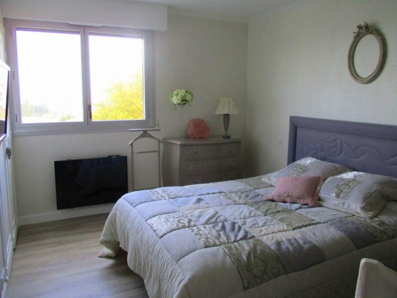 Vente appartement Royan 435750€ - Photo 6