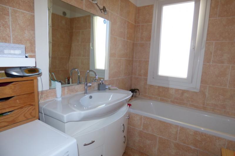 Vente appartement Romans sur isere 116000€ - Photo 6