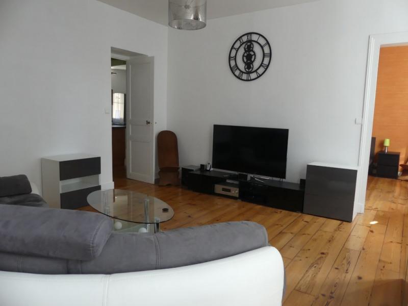 Vente appartement Pau 149900€ - Photo 1