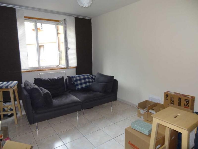 Location appartement Toulouse 715€ CC - Photo 1