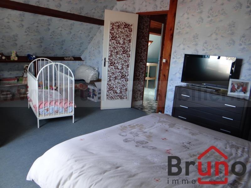 Sale house / villa Le crotoy 346700€ - Picture 6