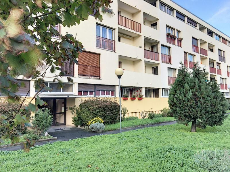 Appartement La Rochelle 3 pièce (s) 72.64m²
