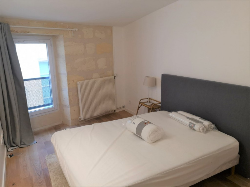Location appartement Bordeaux 1 280€ CC - Photo 4