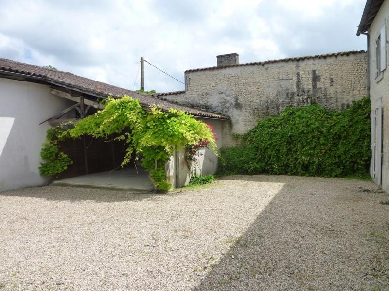 Rental house / villa Juillac le coq 850€ CC - Picture 10