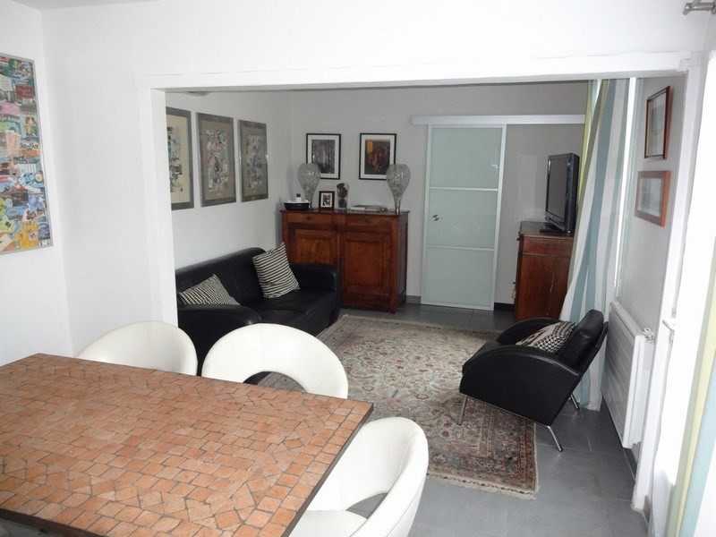 Sale house / villa Arcachon 298000€ - Picture 2