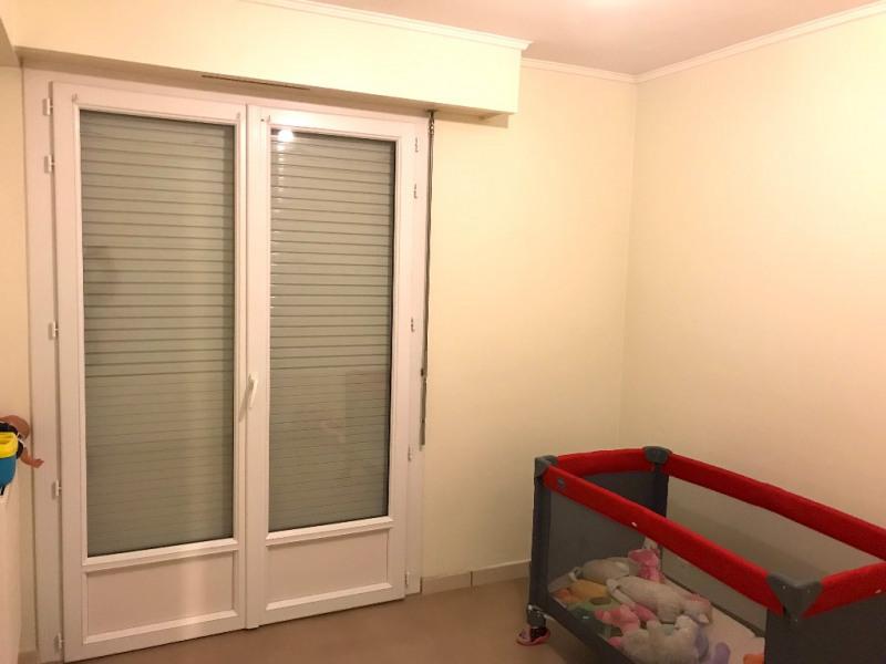 Vente appartement Challans 121600€ - Photo 4