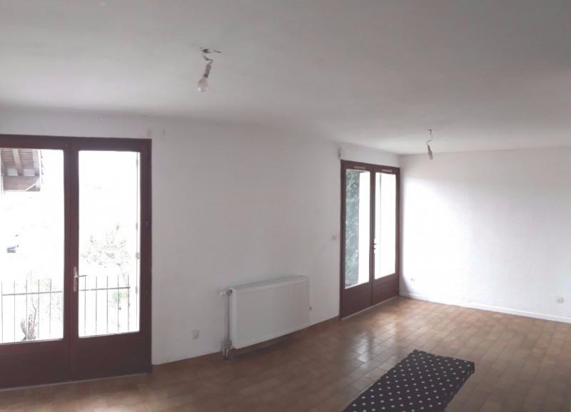 Location appartement Chatuzange-le-goubet 482€ CC - Photo 2