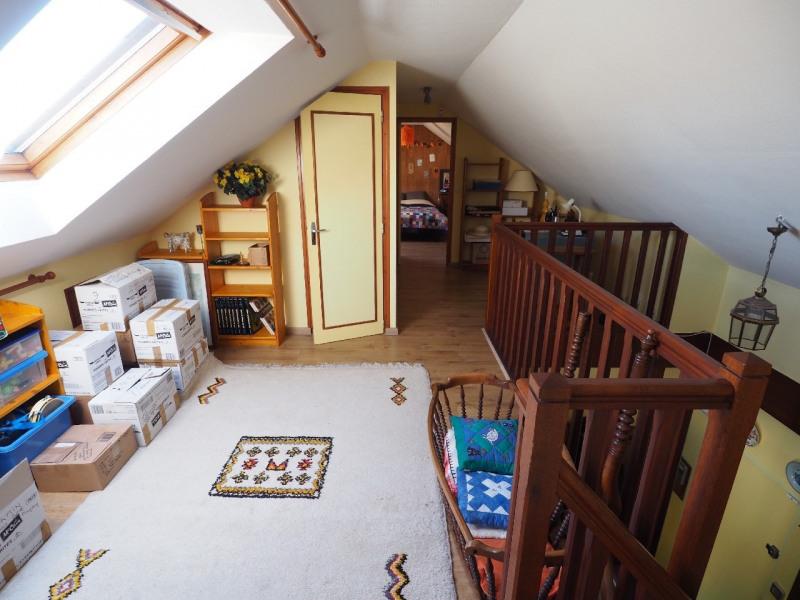 Sale house / villa Rubelles 325000€ - Picture 7
