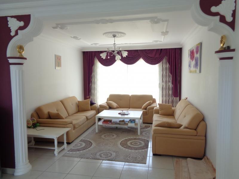Sale house / villa Couzeix 249000€ - Picture 7