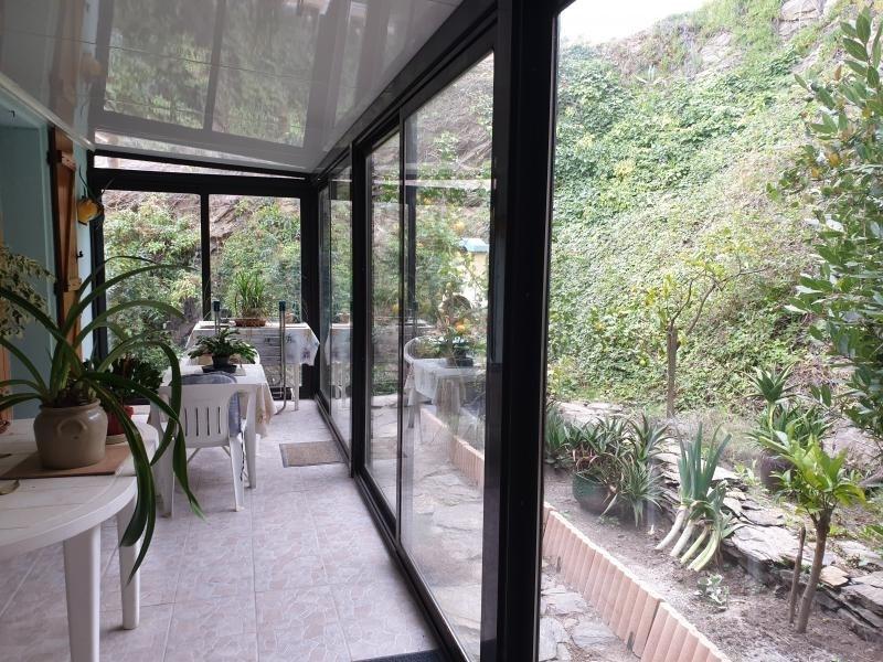 Sale house / villa Banyuls sur mer 324000€ - Picture 13