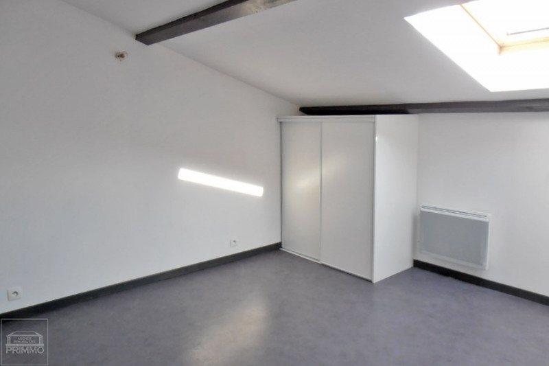 Location appartement Quincieux 735€ CC - Photo 5