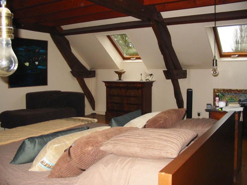 Deluxe sale house / villa Saint-michel-sur-orge 545000€ - Picture 11